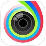 [限時優惠] 超強照片編輯 APP Aviary,登入 Adobe ID 解鎖全功能!(價值200美元)