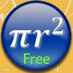 「公式free」打通你的任督二脈,再也不害怕數學