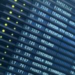 台灣機場航班時刻查詢,所有國內外航班一把罩