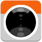 手機拍出魚眼效果,「Fisheye Camera Live」一鍵搞定