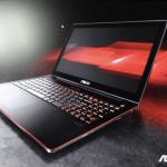 [評測] 紅黑華麗的ASUS G551JM 電競筆電,TPA電競團隊指定款