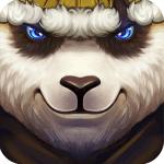 太極熊貓-超好玩現象級真動作RPG!來跟Jolin一起play