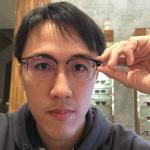 濾藍光眼鏡配鏡推薦:光明分子的眼鏡世界