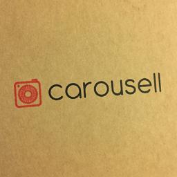 行動拍賣 APP Carousell 登台,30 秒立即上架開賣!