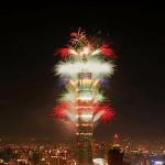 2015 跨年晚會網路直播(台北、台中、台南、高雄、桃園、嘉義)