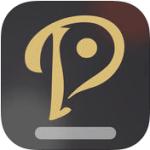 [iOS 8 小工具] Pinow 免解鎖快速定位位置資訊與地圖