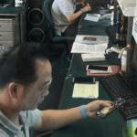 手機送修免回原廠!HTC 台北台中高雄大型專賣店推出駐廠維修服務