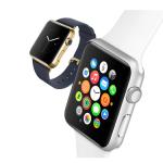 智慧手錶大賣,我該買智慧手錶嗎?