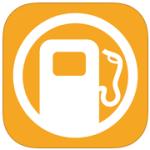 加油省錢就靠它!加油小幫手幫您找加油站、預測周油價與刷卡優惠