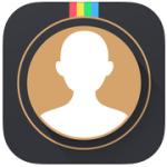 GainFollow 快速增加 Instagram 粉絲神器