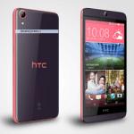 [CES 2015] HTC Desire 826 再進化的中階旗艦機