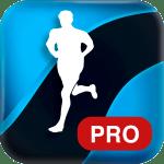Runtastic Pro 限時免費! 喜歡運動的你千萬不能錯過機會 (iOS, Android)