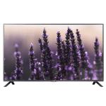 超便宜大尺寸液晶電視看這裡,年節最大優惠錯過就沒有