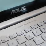 華碩推出地表最強筆電 ZenBook Pro UX501,質感、價格超洗腦!