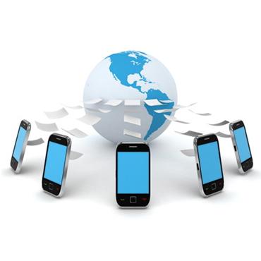 afreeSms 免費發送簡訊服務,可發到全球 245+ 個國家與地區