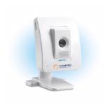 超值雲端監控組合:Synology DS115j+Compro TN65 網路攝影機