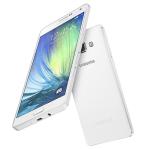 Samsung GALAXY A7 超薄美型機特色評測
