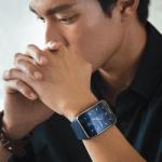 Samsung Gear S評測:智慧與運動兼具,可獨立通話使用的智慧手錶