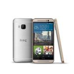 HTC One(M9)宣傳照、規格全都露