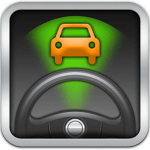 iOnRoad 前車接近與車道偏離警示App,你最安心的行車助理