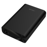 ASUS ZenPower 行動電源售價449元起,同步推出黑色尊絕版