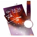 開啟HTC M9 智慧鎖(Smart Lock),解鎖更快、手機更安全