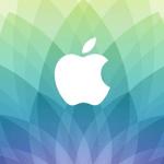 3/10 蘋果產品發表會現場直播 (不斷更新)
