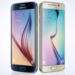 Samsung Galaxy S6、S6 edge售價22,900元起,今起預購4/10開賣