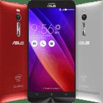 華碩 ZenFone 2 電信資費方案出爐,月租 599 手機 0 元