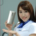 華碩 ZenFone 2 正式發表,4G 記憶體頂級規格 9 千買得到!