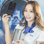 最高階 ZenFone 2 (ZE551ML) 4G 版確定提前開賣,還追加更高階版本!