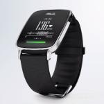 華碩首款運動錶 VivoWatch 發表會前搶先看