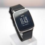專屬輕量運動族的運動錶:ASUS VivoWatch 正式發表