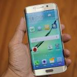 Samsung Galaxy S6 edge 評測,讓人為之改觀的大進化!