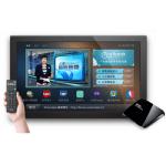 OVO 電視盒:台灣設計研發,結合第四台數與網路電視的超強智慧電視盒