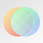 輕巧強大的免費圖片剪裁/旋轉/處理工具:Polarr Photo Editor 2 (Chrome套件)