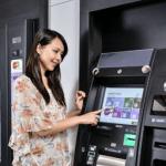 國泰世華推出新型態網路銀行 KOKO,理財、拆轉帳好方便