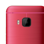 HTC M9 推出鋼鐵人色系,5/29 全台開賣