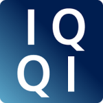 IQQI 快注音,App Store 上台灣本土唯一注音輸入法