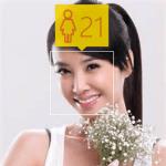 你看起來幾歲?網路爆紅看照片猜年齡,快來玩玩看!