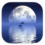 Reflection 照片呈現水中倒影效果,限時免費下載中