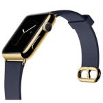 Apple Watch 挑選並不難!先選錶款再選錶帶,輕鬆搞定你的最佳組合