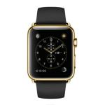 Apple Watch 哪裡買? 今天上午 11 點正式開賣!