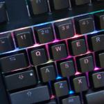 Ducky 推出 Shine 5 炫彩鍵盤,按鍵顏色隨意換