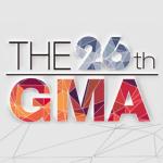 第 26 屆金曲獎提名名單及網路直播轉播資訊