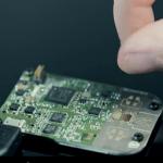 Project Soli | 谷歌的這項隔空操控技術,讓蘋果也瘋了