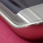 [介紹] imos Galaxy S6 Edge 雙曲面螢幕滿版3D立體保護貼