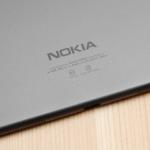 低調樸實卻又經典的平板電腦:NOKIA N1 平價入手
