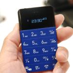 Talkase:專屬於 iPhone 的雙 SIM 卡解決方案,也是老少咸宜的功能型手機