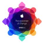 [不斷更新] 2015 WWDC 線上直播 Live Blog!